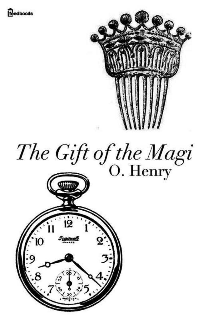 the gift of the magi and the necklace Quizlet provides necklace necklace necklace the gift magi necklace the activities, flashcards and games start learning today for free.