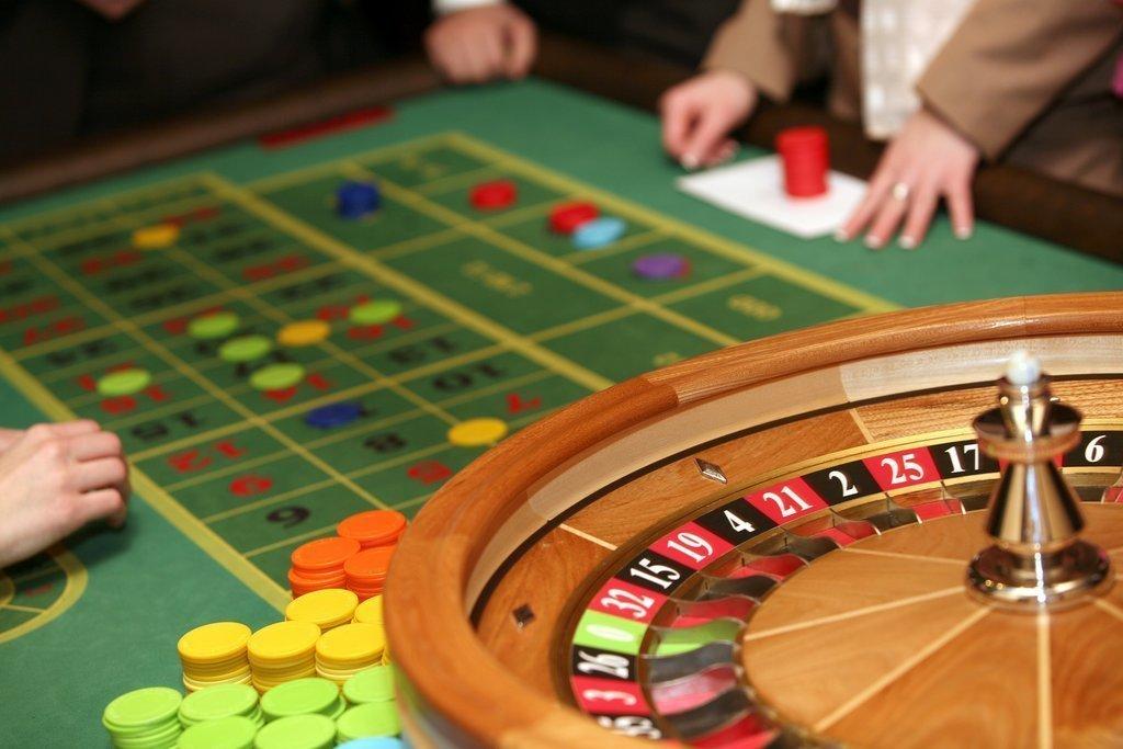 официальный сайт рейтинг онлайн казино рулетка