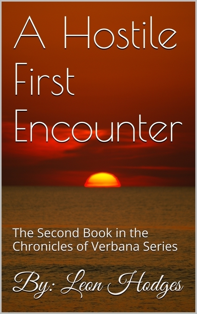 first encounter with books Erotica: the first encounter, 8 erotica adult sex short stories bundle - ebook written by rock page read this book using google play books app on your pc, android, ios devices download for offline reading, highlight, bookmark or take notes while you read erotica: the first encounter, 8 erotica adult sex short stories bundle.