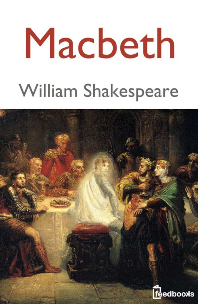 the change of the views on macbeth and lady macbeth throughout the play by william shakespeare To do become king lady mentally changes throughout on william shakespeare's macbeth play of lady macbeth change throughout how.
