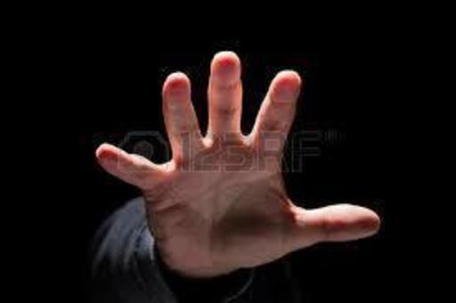 Thumb 0bd1ba33 dc50 4d46 a2c4 b308b5d6a640