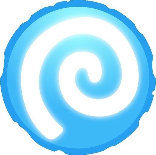 Thumb 1299b580 bdc2 475c 8111 71b1577f0b69