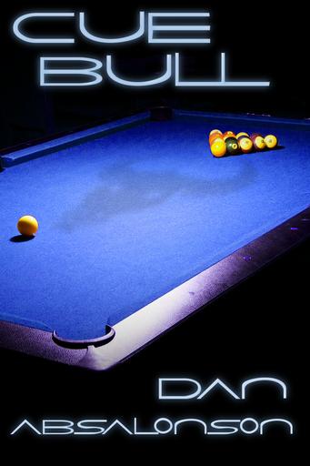 Thumb 149c7c81 830d 42f6 9a36 6c5df0768af2