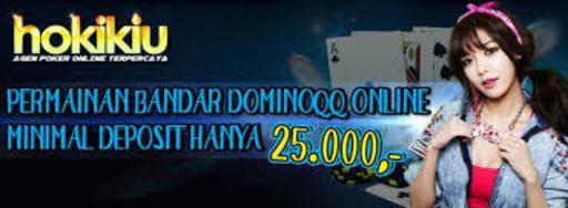 Thumb 28ceb4de ed14 42c3 865f 54021ad41211