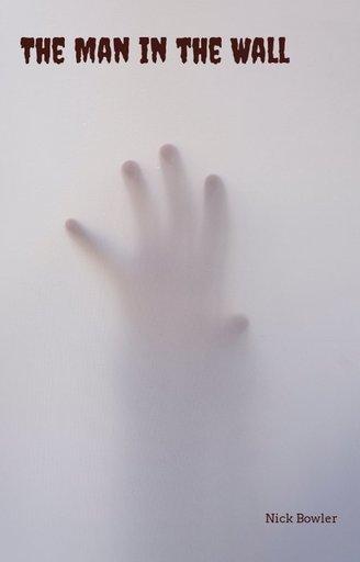 Thumb 2f1f31f9 bbe9 4533 955a ad0e90572d4e