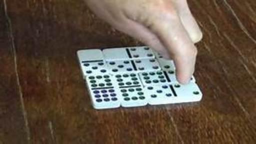 Thumb 6f4d2b49 644b 472f 9e92 47e586b1c37e