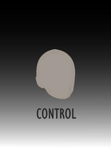 Thumb 811b40f0 7c10 4a37 a030 43c165766b7c