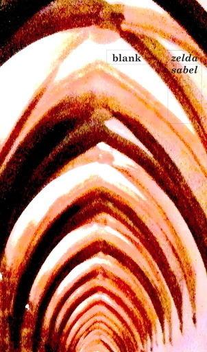 Thumb 87ce4d61 60fa 49a2 b688 f4829e119524