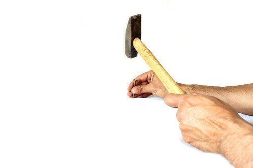 Thumb 8ad720b9 c079 460d ad4a b3e6da52c910