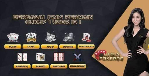 Thumb be1e954e 32c6 47be a467 58f6d535b560