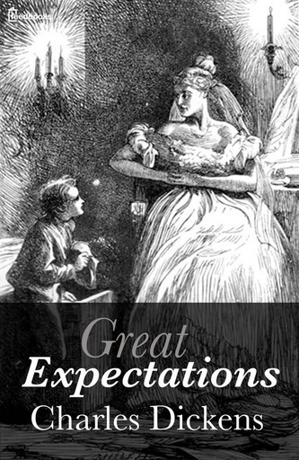 a plot summary of charles dickens great expectations (note: dickens's original ending to great expectations differed from the one described in this summary the final summary and analysis section of this sparknote provides a description of the first ending and explains why dickens rewrote it.