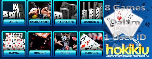 Thumb c97ea1e8 b2ab 4f4d b799 226b00a2ac02