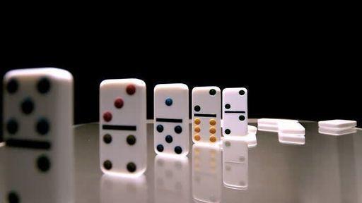 Thumb de18900a c8cd 4cc5 a7b0 d4405ad5d6ed