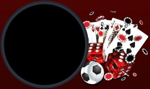 Thumb eff3eb50 7034 43b1 ab88 7946dd4eda25