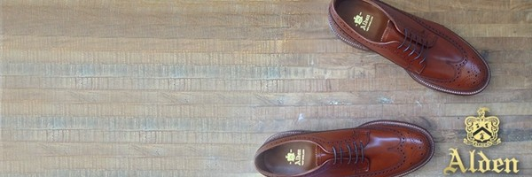 Cole Haan Chukka: The History of a Premium Brand