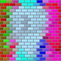 Square dea90406 33f5 42b1 8f7a 523274798d9f