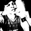 Thumb 6bf08765 a7a0 4c92 9e71 4043442ab657